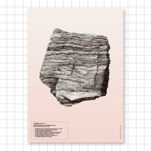 Strength – Dagens Poster