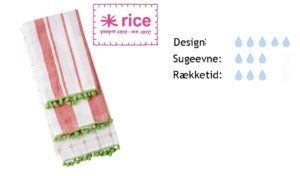 viskestykke-test-rice