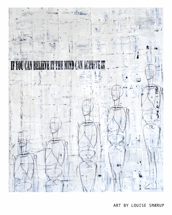 plakat-print-maleri-poster-art