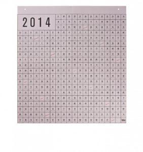 wfh-perforated-calendar-rose-01