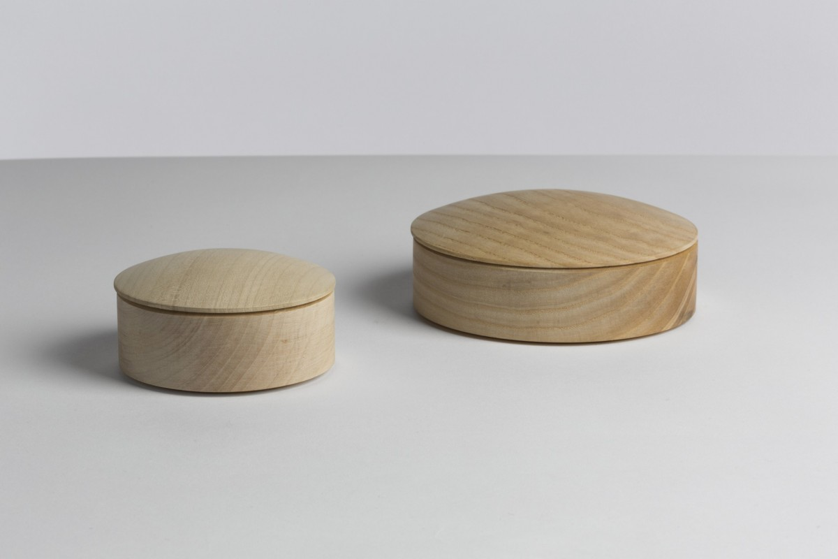 wfh-lens-box-ash-and-maple-01
