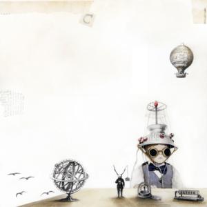 C Curiosità  – Dagens Poster