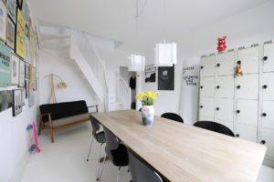 skater_bolig-spisestue-indretning