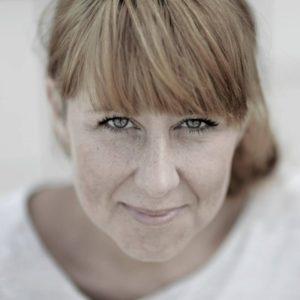 malene-marie-moller-boligstylist-journalist-chefredaktor-blogger