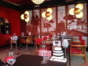 kahler-tivoli-restaurant