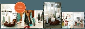 boligcious-indretning-bolig-jul-interioer-soestrenegrene