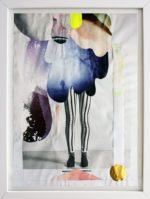 Leg up – Dagens poster