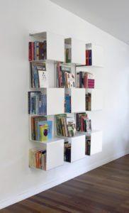 square-books