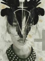 Ponto Cruz – Dagens poster