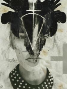 ponto_verdeee-art-kunst-poster-print