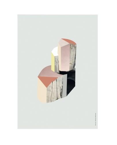 print-plakat-poster-art-fermliving
