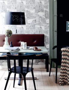 diy-spisekrog-indretning-bolig