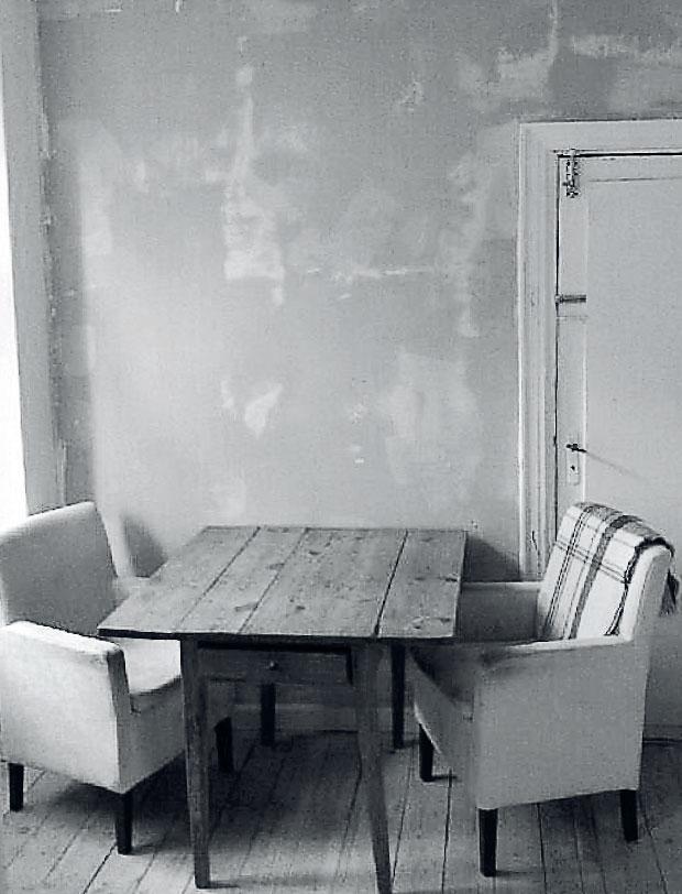 diy-spisestue-indretning