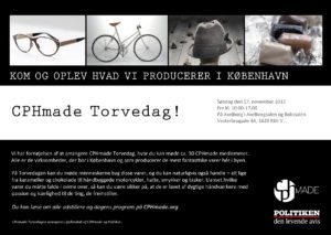 new2_cphmarketday-dk-2013