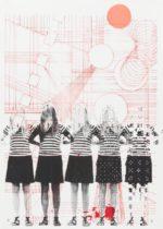 Dagens Poster af Anita Karlsen