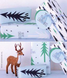 boligcious-indretning-home-decor-diy-julegaveindpakning-presents-wrapping3