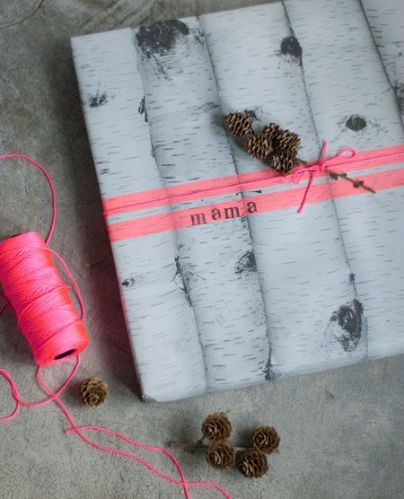 boligcious-indretning-home-decor-diy-julegaveindpakning-presents-wrapping