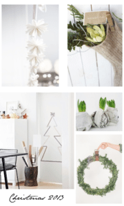 boligcious-interior-decoration-indretning-design-cool-christmas-jul2