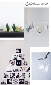 boligcious-interior-decoration-indretning-design-cool-christmas-jul