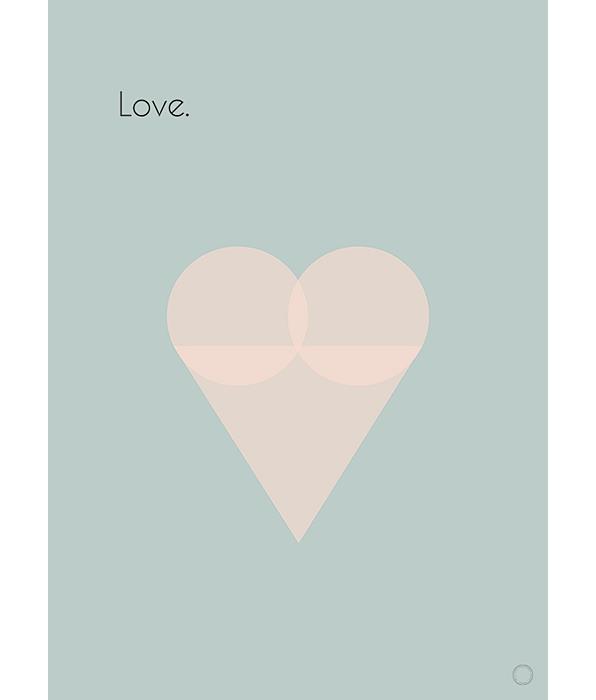 love-print-kunst-plakat-poster
