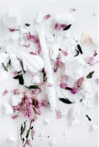 stearinlys-lys-levende-danish-design-candle-light-broste-rosa