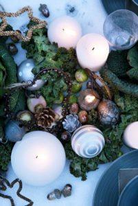 jul-borddaekning-pynt-fest-middag-julebord