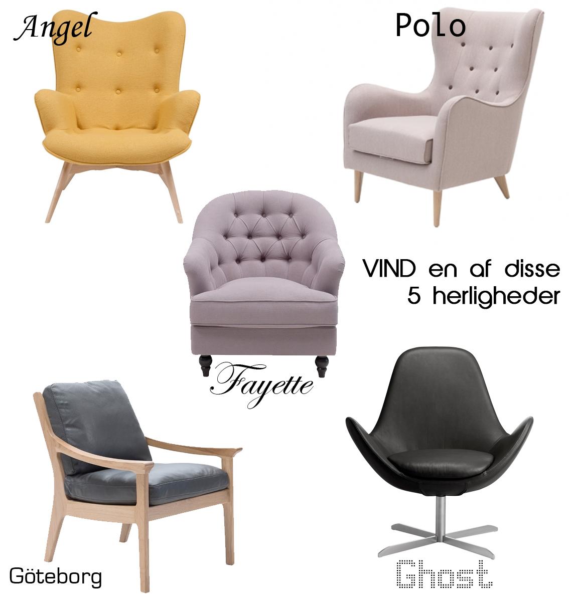 ilva-stol-konkurrence