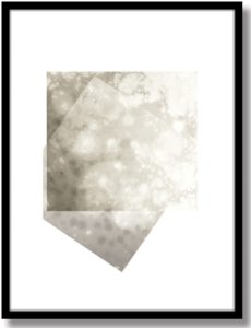 skaermbillede-2014-01-20-kl-15-42-19