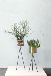 boligcious-home-decor-indretning-planter-potter-ferm-living-2214