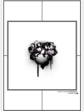 heart-of-stone-poster-design-grafisk-graphic-kunst-plakat-print