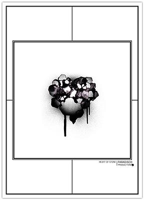 heart-of-stone-poster-design-grafisk-graphic-kunst-plakat-print