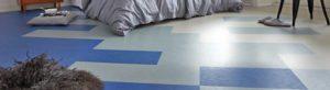 boligcious-indretning-home-decor-design-interior-forbo-marmoleum-gulv-linoleum-kokken