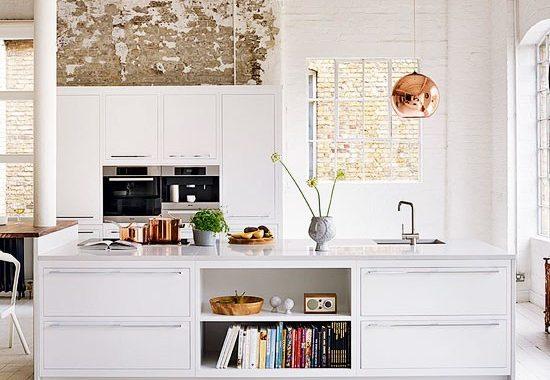 boligcious-indretning-home-decor-design-interior-gulv-kokken-hvidmalet2