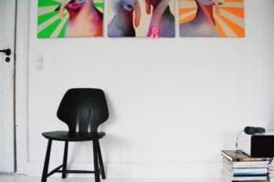 boligcious-indretning-fdb-stol