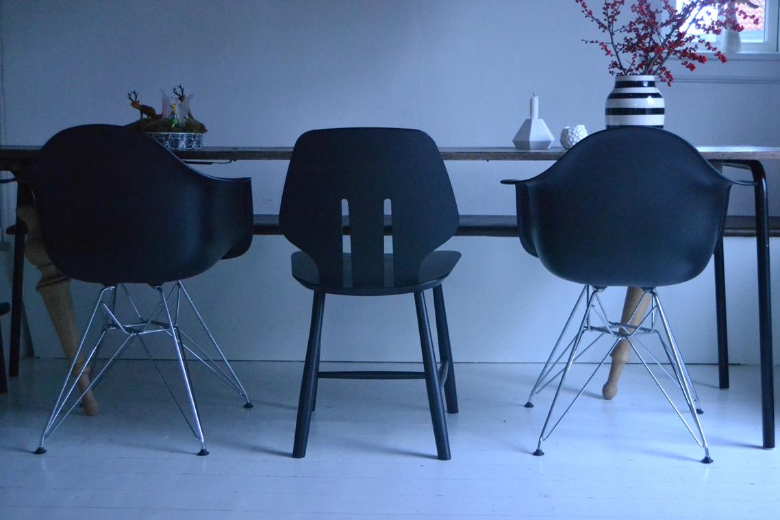 boligcious-fdb-indretning-spisestue