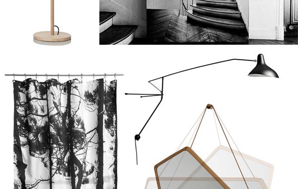 boligcious-home-decor-indretning-bolig-interioer-design-monochrome-sort-hvid