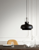 NYHED: Copenhagen Pendant fra &Tradition