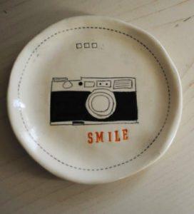 Skøn keramik på Etsy