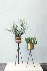 boligcious-interioer-interior-home-decor-indretning-ferm-living-ss14-planter-potter