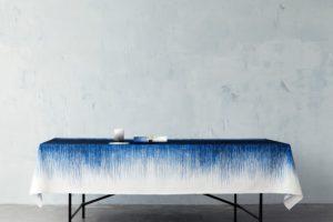 boligcious-interioer-interior-home-decor-indretning-ferm-living-ss14-tekstil