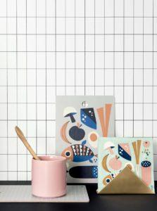 boligcious-interioer-interior-home-decor-indretning-ferm-living-ss14-koekken-braet-fisk