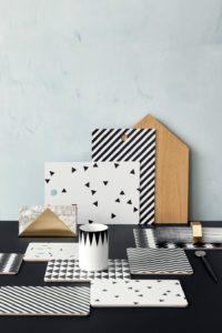 boligcious-interioer-interior-home-decor-indretning-ferm-living-ss14-koekken-skaerebraet