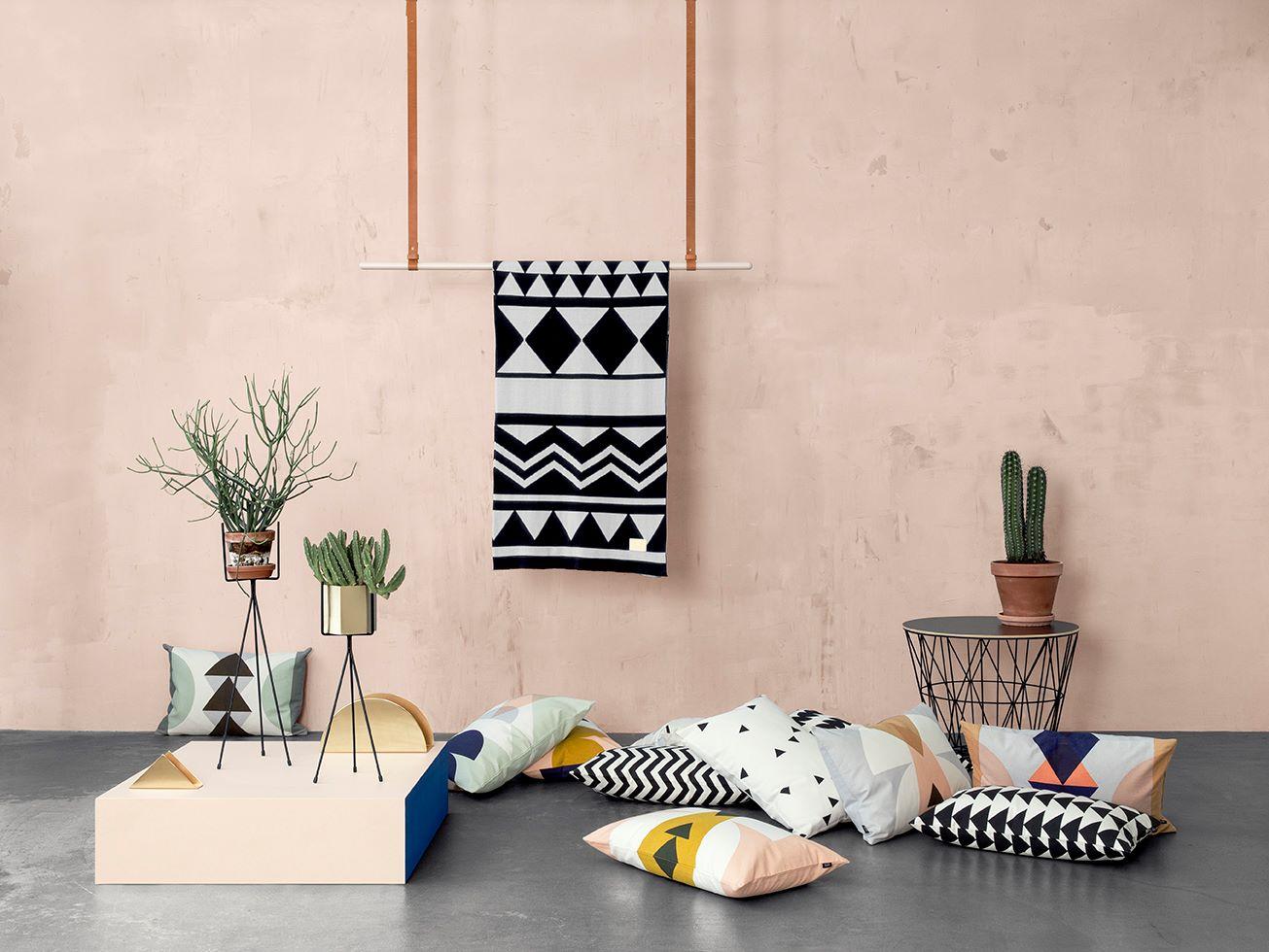 boligcious-interioer-interior-home-decor-indretning-ferm-living-ss14