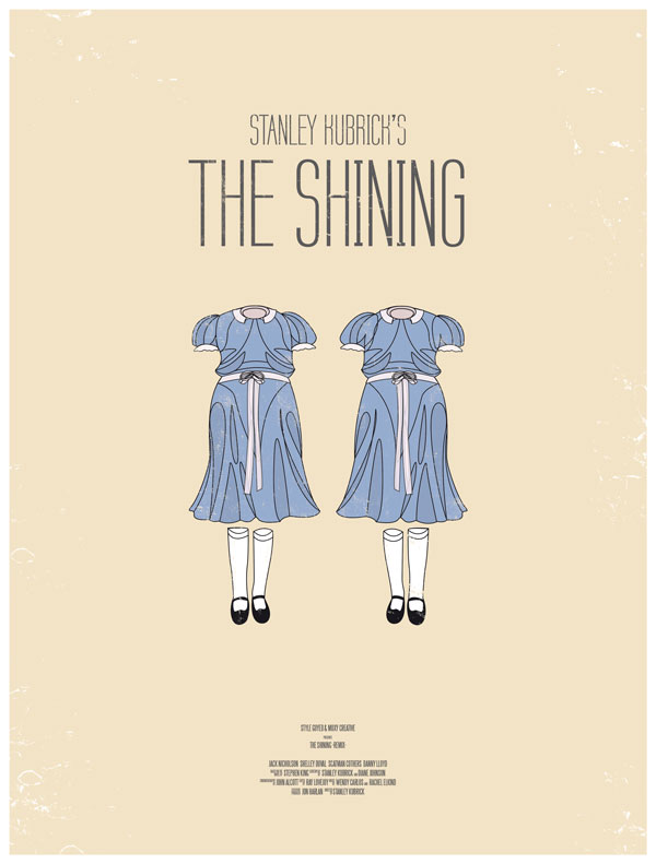 the-shining-plakat-poster-movie-graphic-design-print