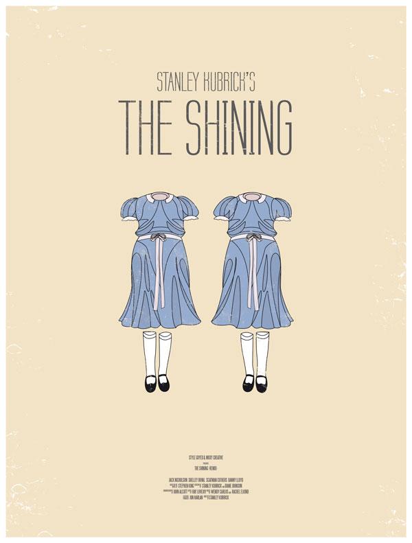 the-shining-plakat-poster-movie-graphic-design-print