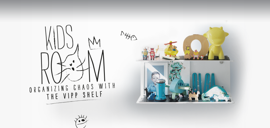 kids-room-headerv2