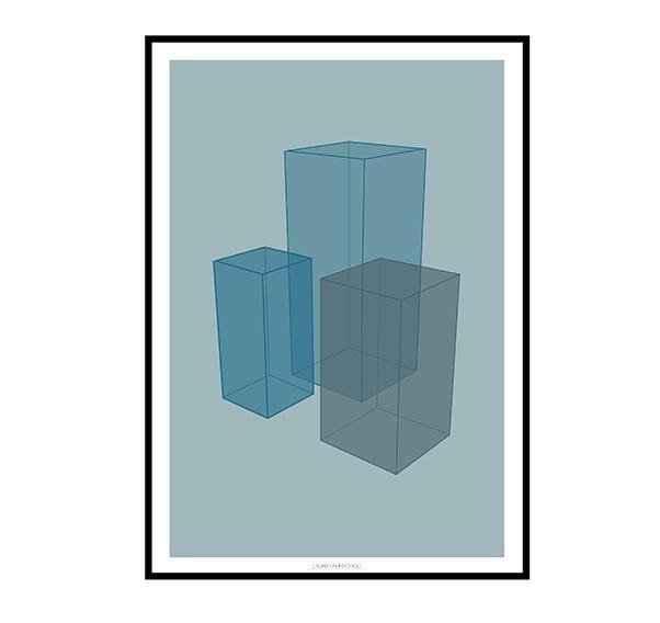 plakat-illustration-kunst-art