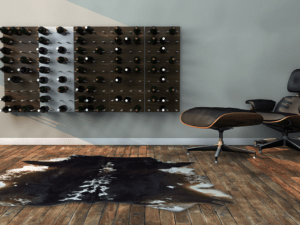 wine_rack_wall_mounted_wine_bottle_storage_panels_white_lacquer_walnut_-_stact