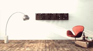 wine_rack_mid-century_modern_design_jacobsen_swan_chair_-_stact