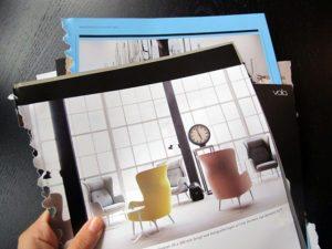 frk-hansen-indretning-diy-blog